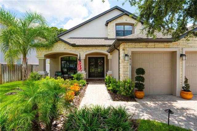 3818 W Vasconia Street, Tampa, FL 33629 (MLS #T3119649) :: Cartwright Realty