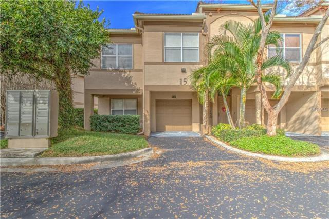 920 Normandy Trace Road, Tampa, FL 33602 (MLS #T3120942) :: The Duncan Duo Team