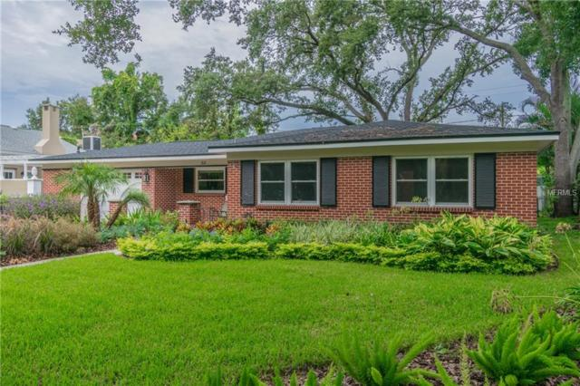 50 Aegean Avenue, Tampa, FL 33606 (MLS #T3121451) :: Griffin Group