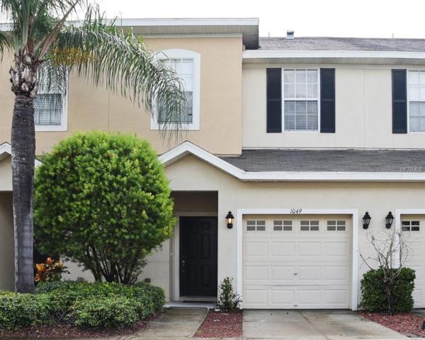 1049 Andrew Aviles Circle, Tampa, FL 33619 (MLS #T3121978) :: The Duncan Duo Team