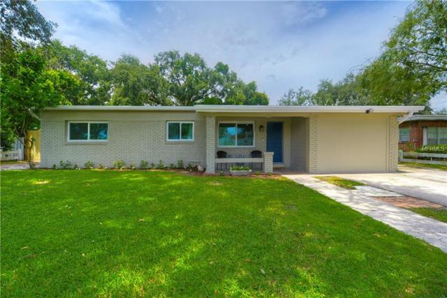 9629 Orange Grove Drive, Tampa, FL 33618 (MLS #T3122208) :: Mark and Joni Coulter | Better Homes and Gardens