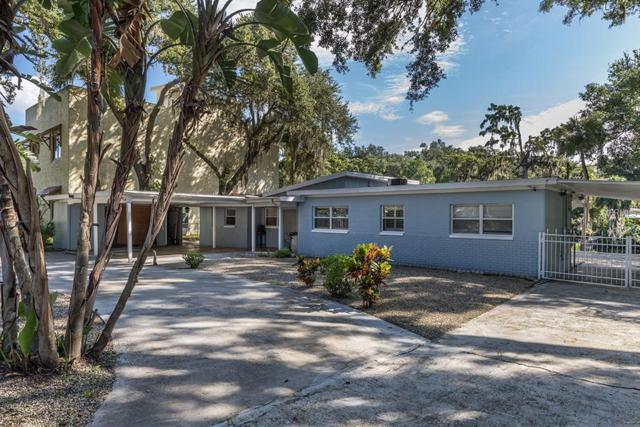 1322 E Park Circle, Tampa, FL 33604 (MLS #T3122489) :: Medway Realty