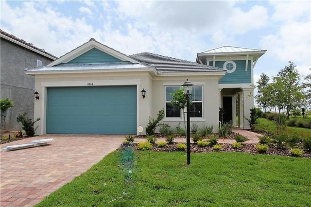 13804 American Prairie Place, Bradenton, FL 34211 (MLS #T3123072) :: Premium Properties Real Estate Services