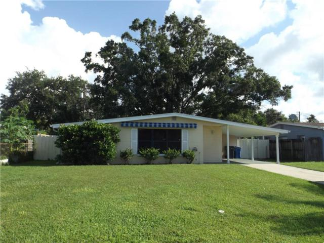 Address Not Published, Tampa, FL 33615 (MLS #T3124499) :: Griffin Group