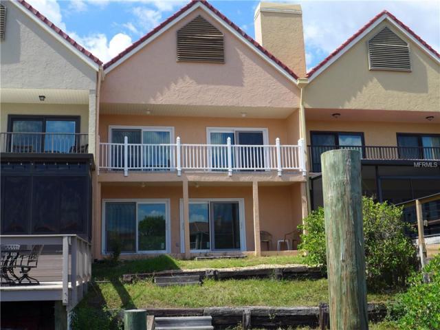 826 Symphony Isles Boulevard, Apollo Beach, FL 33572 (MLS #T3124739) :: The Duncan Duo Team