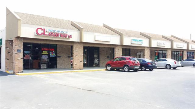 123 N Kings Avenue, Brandon, FL 33510 (MLS #T3125297) :: Griffin Group