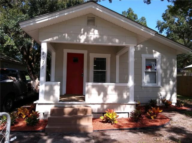 8015 N Mulberry Street, Tampa, FL 33604 (MLS #T3125326) :: The Duncan Duo Team