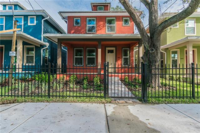 2621 16TH Avenue N, St Petersburg, FL 33713 (MLS #T3125403) :: Mark and Joni Coulter | Better Homes and Gardens
