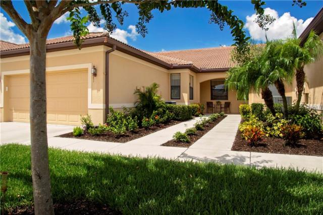 211 Shell Falls Dr, Apollo Beach, FL 33572 (MLS #T3127756) :: The Duncan Duo Team