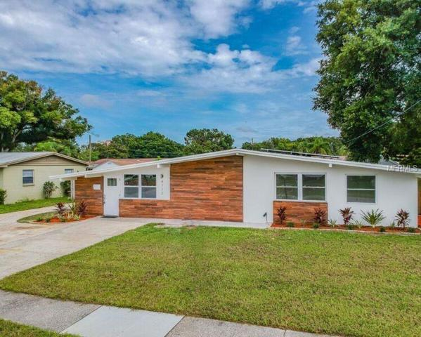 4713 W Montgomery Avenue, Tampa, FL 33616 (MLS #T3128219) :: Medway Realty