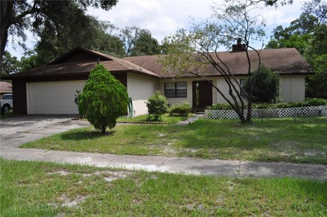 9207 Knights Branch Street, Temple Terrace, FL 33637 (MLS #T3128595) :: The Duncan Duo Team