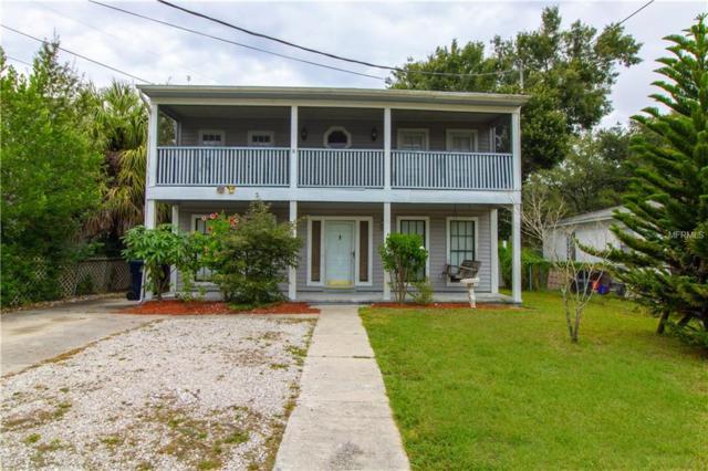 6513 Interbay Boulevard, Tampa, FL 33611 (MLS #T3128657) :: Premium Properties Real Estate Services