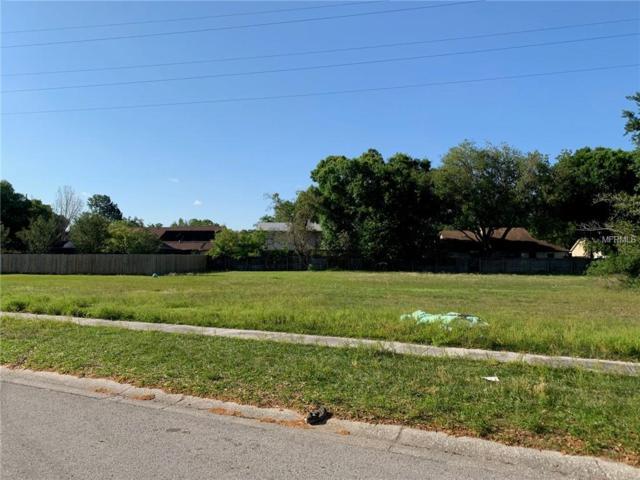 Laurel Dale, Tampa, FL 33618 (MLS #T3128730) :: Delgado Home Team at Keller Williams