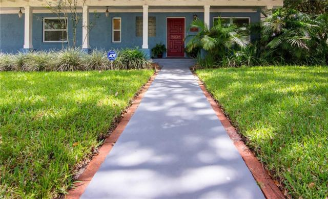 201 Willowick Avenue, Temple Terrace, FL 33617 (MLS #T3129631) :: Remax Alliance