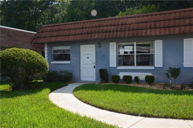 11713 Bayonet Lane, New Port Richey, FL 34654 (MLS #T3130793) :: RealTeam Realty
