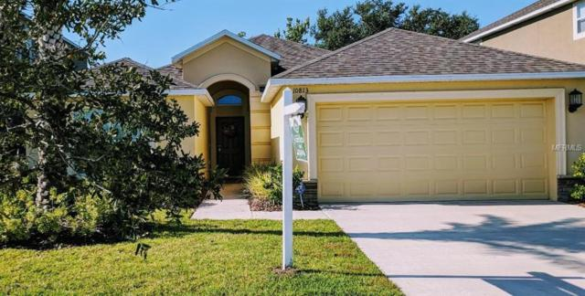 10813 River Hawk Lane, Riverview, FL 33569 (MLS #T3130896) :: Mark and Joni Coulter | Better Homes and Gardens