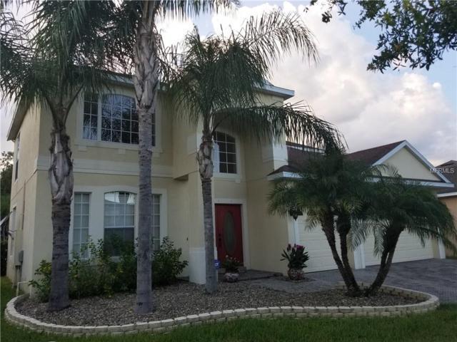 5864 Covington Cove Way, Orlando, FL 32829 (MLS #T3131178) :: Remax Alliance