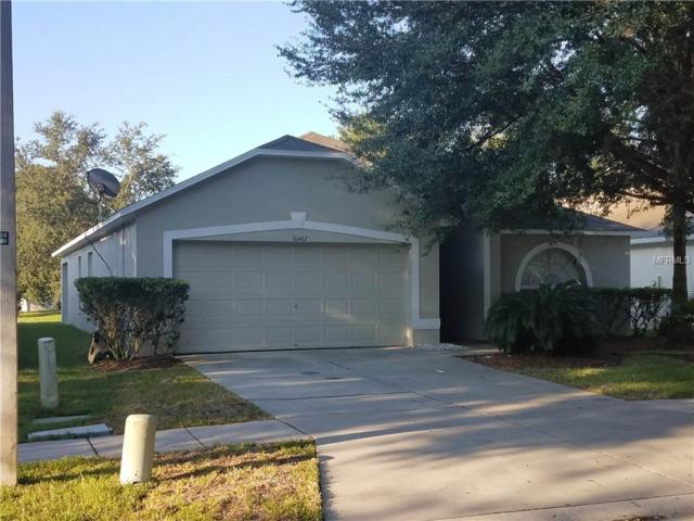 10467 Lucaya Drive, Tampa, FL 33647 (MLS #T3131944) :: Cartwright Realty