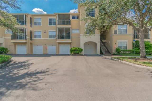 5125 Palm Springs Boulevard #13303, Tampa, FL 33647 (MLS #T3133645) :: The Duncan Duo Team