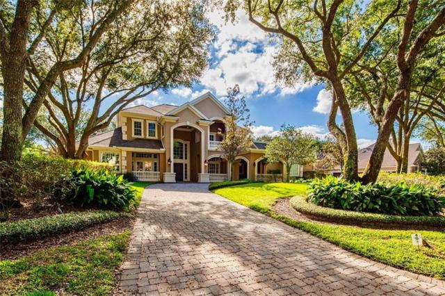 704 Berrocales De Avila, Tampa, FL 33613 (MLS #T3134768) :: Remax Alliance