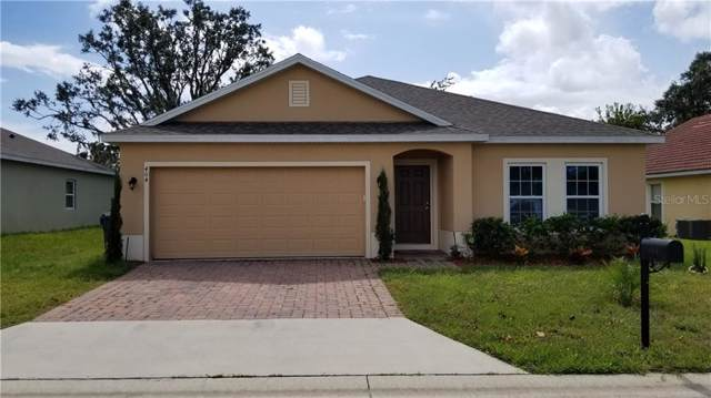 404 Salamanca Road, Davenport, FL 33837 (MLS #T3134824) :: Alpha Equity Team