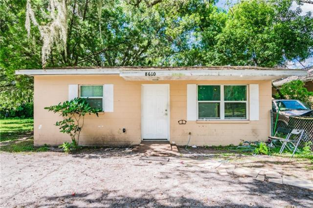 8610 N 14TH Street, Tampa, FL 33604 (MLS #T3135266) :: Mark and Joni Coulter | Better Homes and Gardens