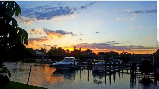 6330 Grand Bahama Circle A, Tampa, FL 33615 (MLS #T3135657) :: Lovitch Realty Group, LLC