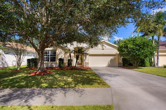 6903 44TH Terrace E, Bradenton, FL 34203 (MLS #T3136377) :: Lovitch Realty Group, LLC