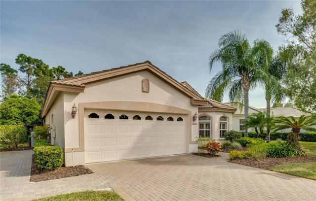 10053 Glenmore Avenue, Bradenton, FL 34202 (MLS #T3136592) :: Medway Realty