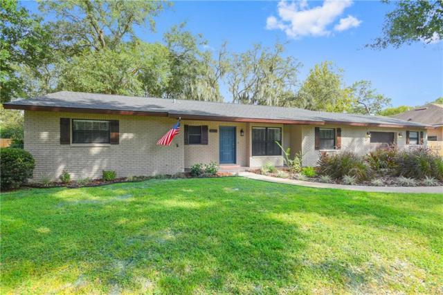 3204 Country Side Street, Brandon, FL 33511 (MLS #T3137203) :: Welcome Home Florida Team