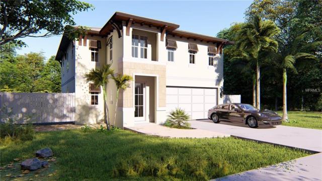 3109 W San Jose Street, Tampa, FL 33629 (MLS #T3137956) :: Burwell Real Estate
