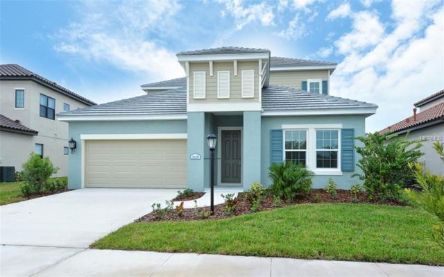 1639 Still River Drive, Venice, FL 34293 (MLS #T3138383) :: Baird Realty Group