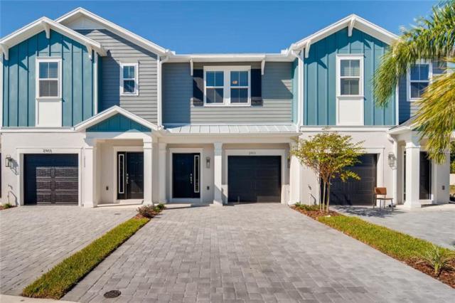 2903 Grand Kemerton Place #74, Tampa, FL 33618 (MLS #T3138510) :: The Duncan Duo Team