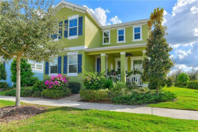 630 Winterside Drive, Apollo Beach, FL 33572 (MLS #T3138782) :: Premium Properties Real Estate Services