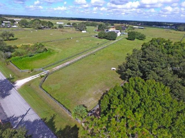 Address Not Published, Lithia, FL 33547 (MLS #T3138817) :: Mark and Joni Coulter | Better Homes and Gardens