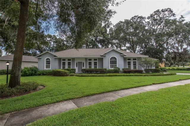 501 Citrus Wood Lane, Valrico, FL 33594 (MLS #T3138977) :: Medway Realty