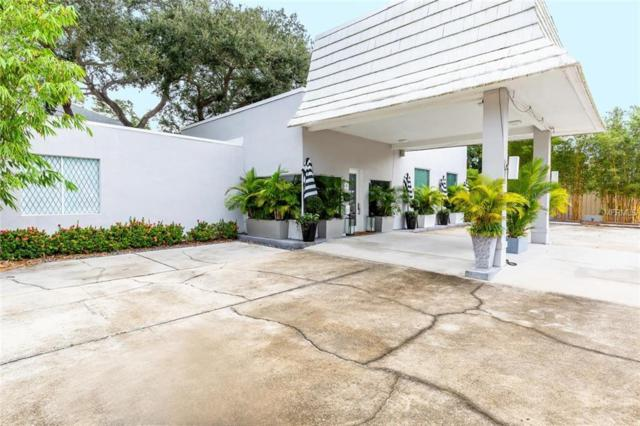 4247 W Bay To Bay Boulevard, Tampa, FL 33629 (MLS #T3139014) :: The Duncan Duo Team