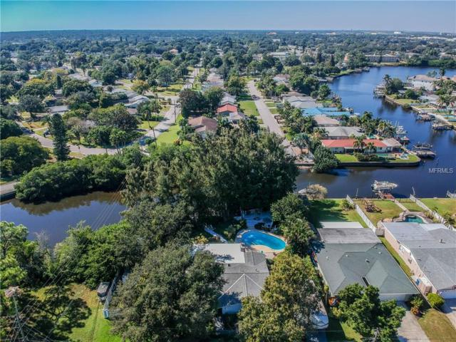 8500 Riverside Drive NE, St Petersburg, FL 33702 (MLS #T3139546) :: Medway Realty