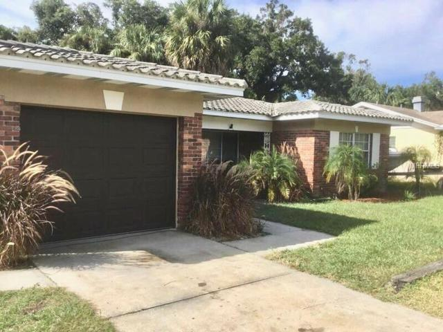 211 S West Shore Boulevard, Tampa, FL 33609 (MLS #T3139734) :: Andrew Cherry & Company