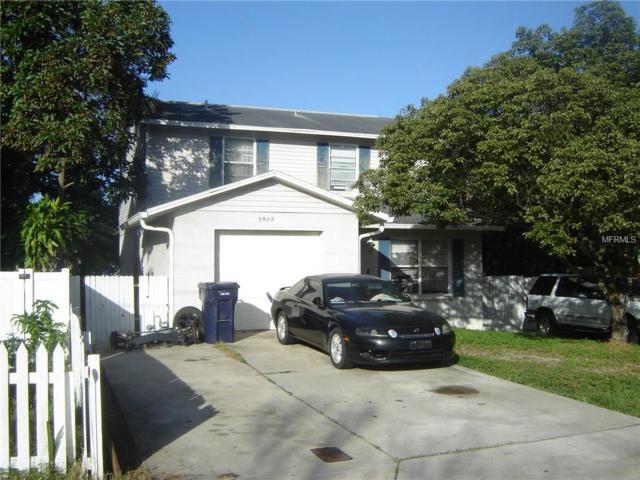 3908 N Dartmouth Avenue, Tampa, FL 33603 (MLS #T3140260) :: Premium Properties Real Estate Services