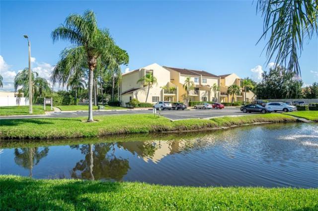 6304 Grand Bahama Circle A, Tampa, FL 33615 (MLS #T3140429) :: Lovitch Realty Group, LLC