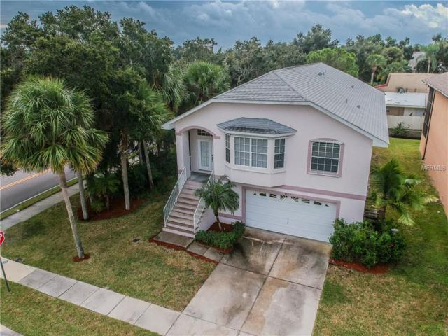 5323 Jobeth Drive, New Port Richey, FL 34652 (MLS #T3140447) :: Mark and Joni Coulter | Better Homes and Gardens