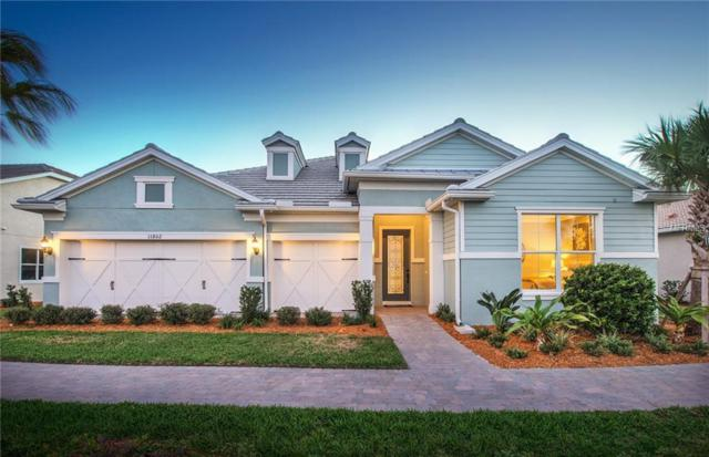 12012 Blue Hill Trail, Lakewood Ranch, FL 34211 (MLS #T3140508) :: Medway Realty