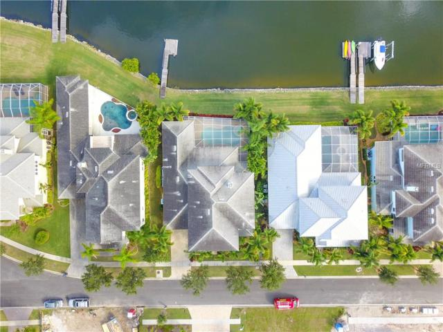 5315 Fishersound Lane, Apollo Beach, FL 33572 (MLS #T3140709) :: Premium Properties Real Estate Services