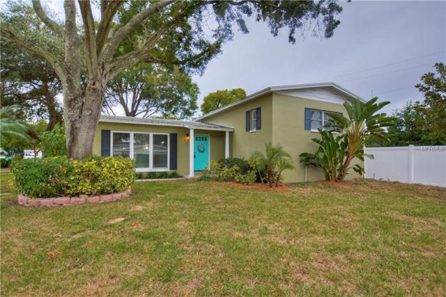 4528 S Cortez Avenue, Tampa, FL 33611 (MLS #T3141972) :: The Duncan Duo Team