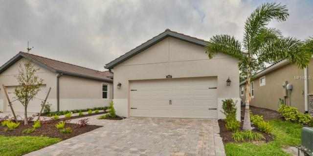 11950 Tapestry Lane #160, Venice, FL 34293 (MLS #T3142059) :: Mark and Joni Coulter | Better Homes and Gardens