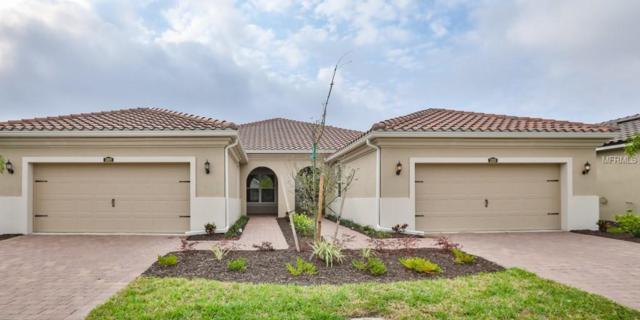 12029 Tapestry Lane #145, Venice, FL 34293 (MLS #T3142064) :: Mark and Joni Coulter | Better Homes and Gardens