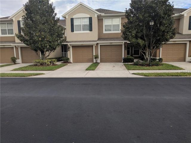 2134 River Turia Circle #2134, Riverview, FL 33578 (MLS #T3142100) :: The Duncan Duo Team