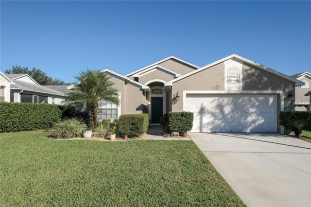 3518 Gray Whetstone Street, Brandon, FL 33511 (MLS #T3142704) :: Jeff Borham & Associates at Keller Williams Realty