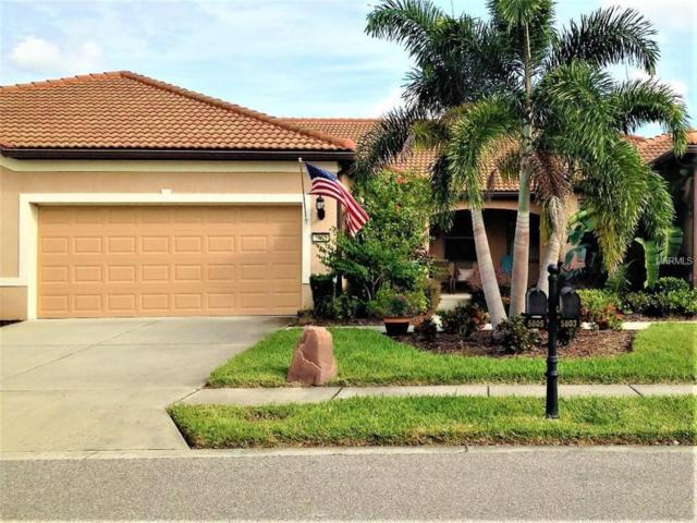5805 Driftwood Falls Place, Apollo Beach, FL 33572 (MLS #T3142816) :: White Sands Realty Group